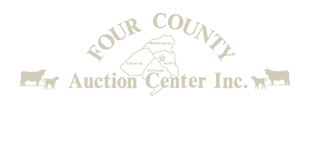 Four County Auction Center